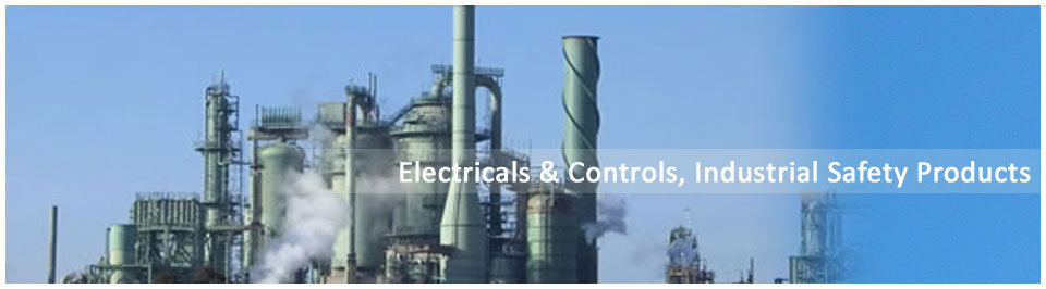 Flameproof Products | Flameproof & explosion proof Products